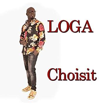 Loga Choisit