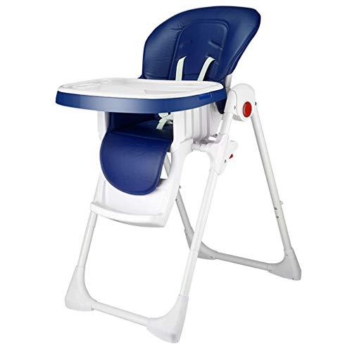 Jiamuxiangsi zitverhoging voor kinderen, eettafel, eetkamerstoel, hoge stoel voor baby's