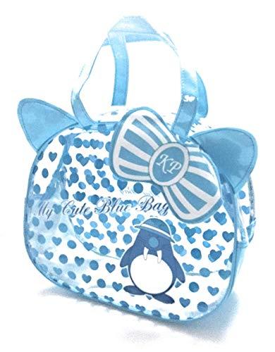 Kinder Handtasche für Mädchen, Verkleidung, Handtasche für kleine Mädchen, Einkaufstasche, Kinder Spielzeugtasche, Kinder Kostümtasche, Mädchen Strand und Schwimmbeutel
