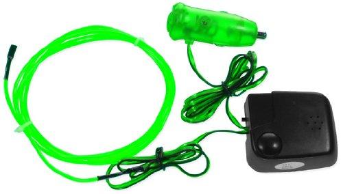 Plasmaglow 10242 Green 10' Neon GloWire