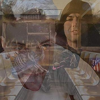 Tommy de Vito (feat. Jay R)