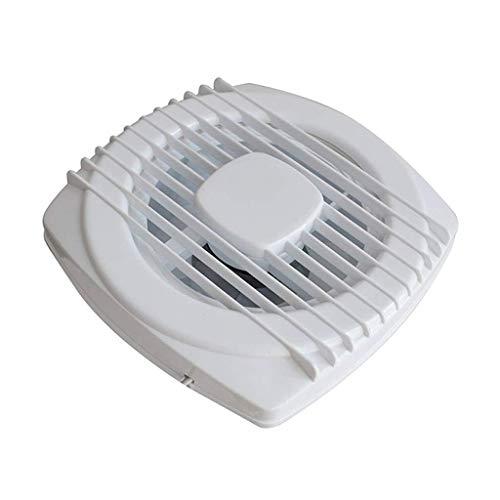 Sgfccyl ventilator, geluidsarm, muur, ramen, trekker, badkamer, toilet, ventilator, keuken, huis, ventilator, alleen pakket