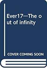 Ever17―The out of infinity
