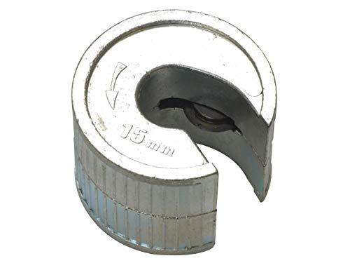 Blue Spot 30132 Coupe-tube Lame supplémentaire 15 mm (Import Grande Bretagne)