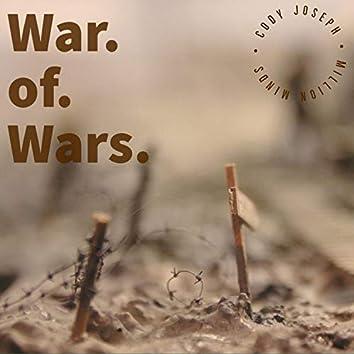 War of Wars