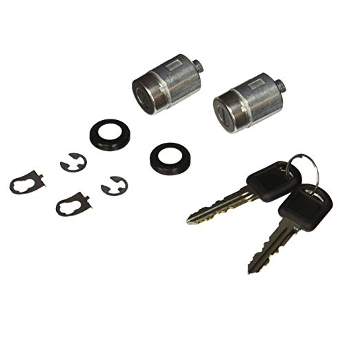 Standard Motor Products DL179 Door Lock Kit