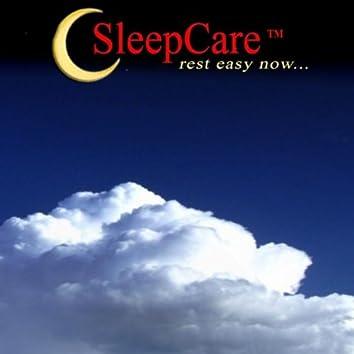 SLEEPCARE