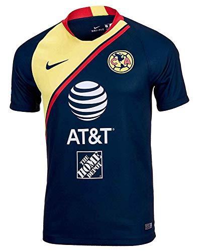 Tienda Club America marca Nike
