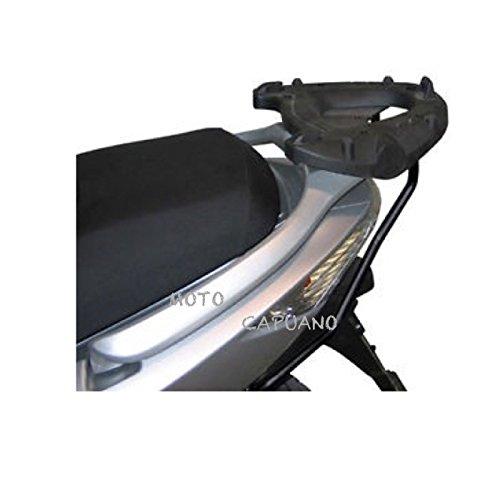 GIVI koffer voor koffer MONOKEY SR89 KYMCO XCITING 250300500 0509
