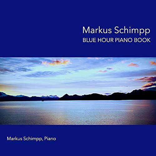 Markus Schimpp
