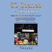 50 Scenes in 58 Days: From Ma Jo Ro to a Super Singer