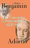 The Complete Correspondence 1928-1940