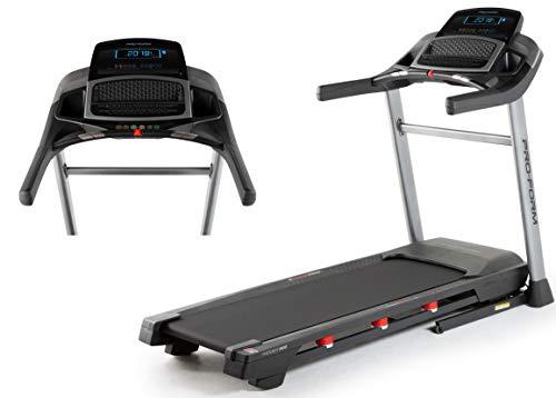 ProForm Premier 600 Treadmill | PFTL60919