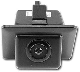 $24 » for Toyota Land Cruiser Prado LC 150 LC150 2010~2014 Car Rear View Camera Back Up Reverse Parking Camera/Plug Directly/HD ...