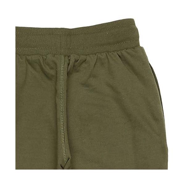 Alan Jones Clothing Printed Boys Joggers Track Pant 4 41wKDyclofL. SL500