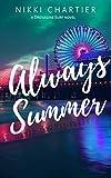 Always Summer (Drenaline Surf Book 3) (English Edition)