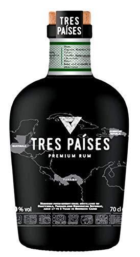 Premium Rum 1 x 0,7l-Fl. 40{8da910952c42bf2ab86d2a48f0b1df1165dd7f1d1bad22277e39e8eea4189ff9} vol.