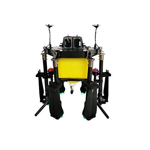 Hörsein 20L Payload pesticidi Macchina a spruzzo Drone agricola spruzzatore agricolo Drone agricola,20L