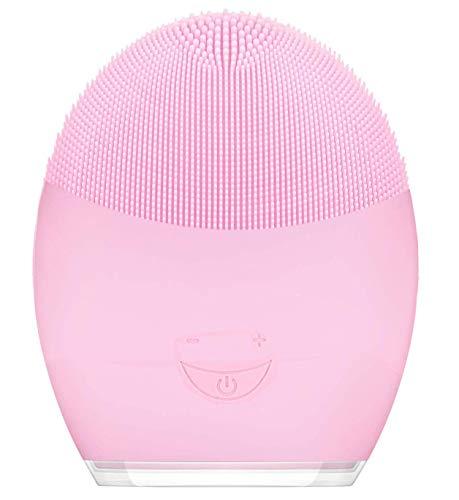Limpiador Facial Forclean marca BOBO-Y
