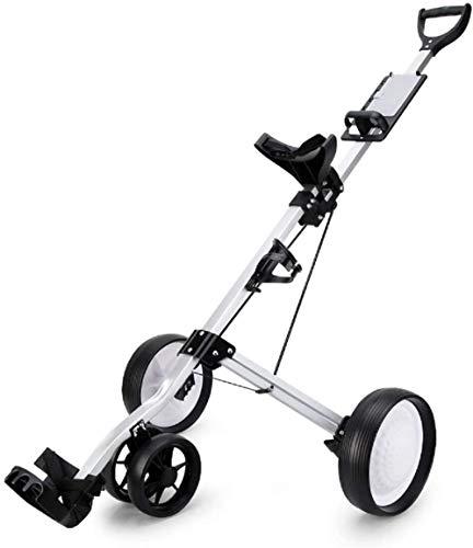 Golf TrolleyGolf cart Golf CaddyGolf Push cart Golf BuggyGolf Charter…