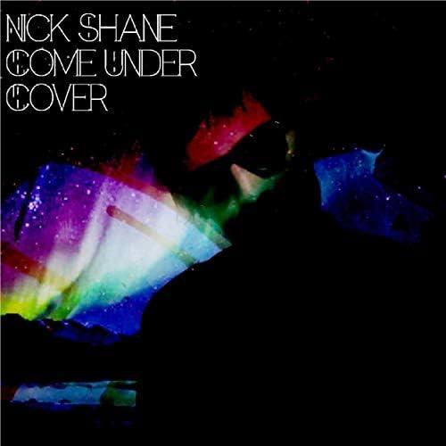 Nick Shane