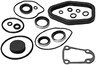 Lower Unit Seal Kit