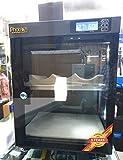 PHOTRON Dehumidifying Dry Cabinet Dehumidifier PH-ED-40 | 5W 40L - Noiseless & Energy Saving - for Camera, Lens & Electronic Equipment Storage