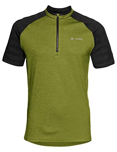 VAUDE Herren T-shirt Men's Tamaro Shirt III, avocado, L, 40853