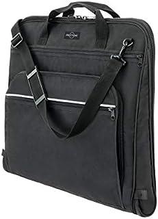 Prottoni 44-inch Garment Bag