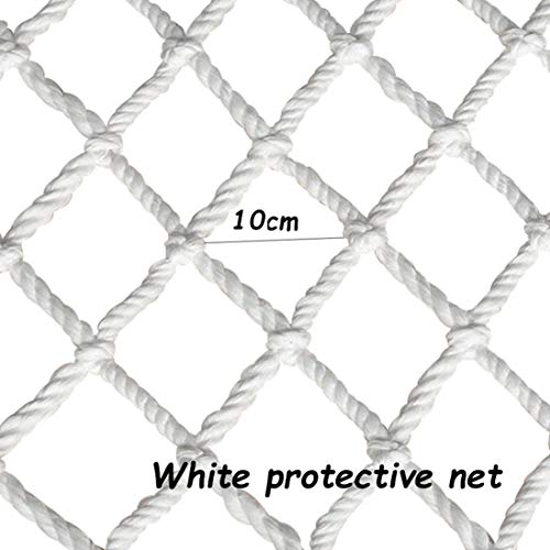 Sale!! Climbing net Rope net Safety Anti-fall Net Rope Net - Garden Plant Climbing Net - Home Photo ...