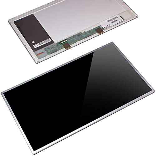 "18,4"" LED Display Screen Full HD Asus A93S A93SM A93SV A93 Serie"