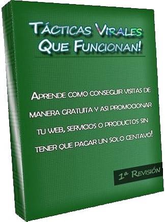 Amazon.com: tactica - Business & Money / Kindle eBooks ...
