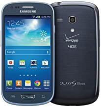 Best samsung galaxy mini blue Reviews