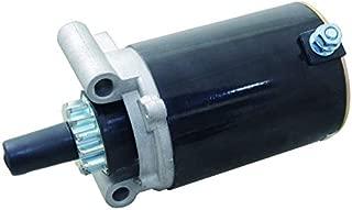 New Starter For Kohler Engine 15-20HP 12-098 Series John Deere Toro Cub Cadet AM122435 5666940 5666940MO30SM 6560040 SM56669