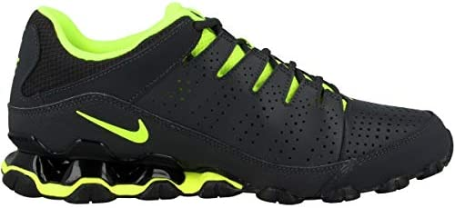 Nike Reax 8 TR Men's Cross-Trainers Athletic Sneakers Shoes