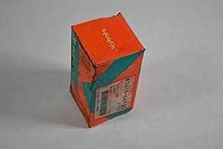 Kubota R1411–64930Filtro hidráulico