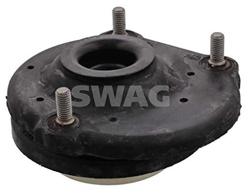 SWAG NJ287 Roulement de jambe de force, tampon d'arrêt