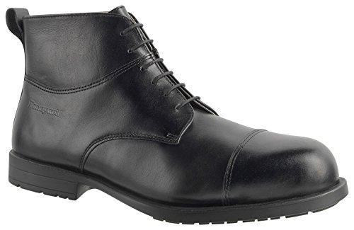 Chaussures de sécurité pour ingénieurs - Safety Shoes Today