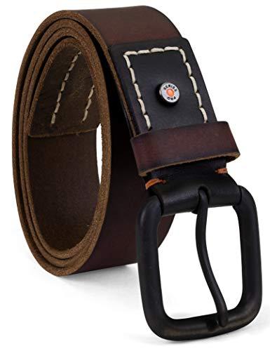Cinturon 3 Puntos  marca Timberland