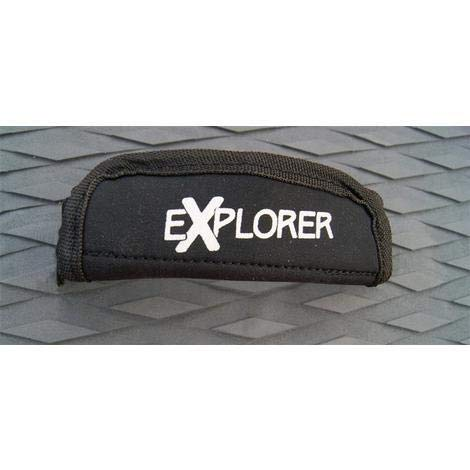 Explorer 300 - 6