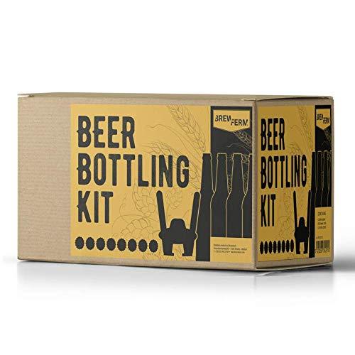 Brewferm - Kit de cerveza