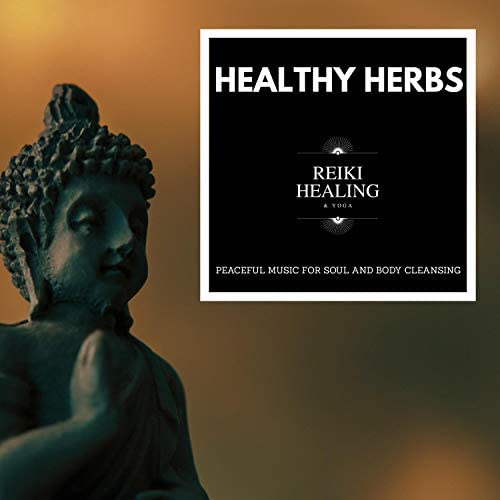 Ambient 11, Sanct Devotional Club, Cleanse & Heal, Mystical Guide, Siddhi Mantra, Serenity Calls, Yogsutra Relaxation Co, Healed Terra, Moist Soul, Liquid Ambiance, Ben Victor, Relax & Rejoice, Davis Langston, The Inner Chord, AlFa RaYn, Spiritual Halo, Ultra Healing, Dr. Bendict Nervo, Amit Chinnmaya, Zen Town, NiEL OMa, Dr. Krazy Windsor & Spiritual Sound Clubb