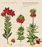 Piezas Para Tiorbas Francesas: Obras De Bethune, Visee, Lully... ; Moreno (Serie Cabinet)