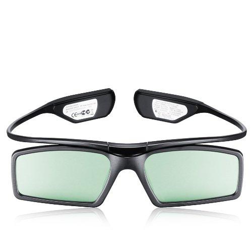 Samsung SSG-3550CR/XC 3D-Active-Shutter-Brille