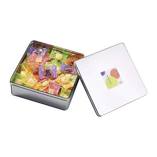 亀田製菓 おもちだまSS 18254 【お菓子 米菓 詰め合わせ ギフトセット 来客用】