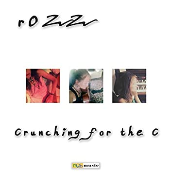 Crunching for the C