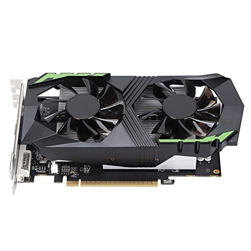 Fdit Dual Fan Desktop Bild