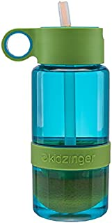Best citrus zinger mini Reviews