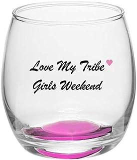 SVG Designs bridal shower drinking svg Girl Weekend adult humor svg Cheers bitches svg bachelorette party Wedding Svg wine glass svg