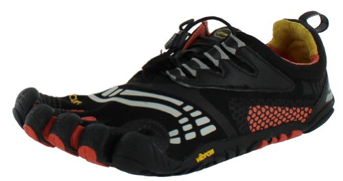 Vibram FiveFingers Womens KomodoSport LS Athletic Shoes